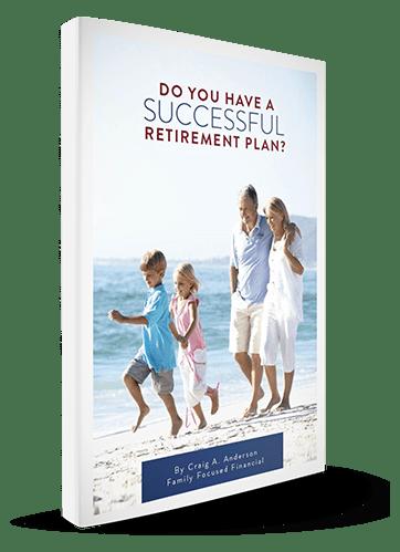 successful-retirement-plan