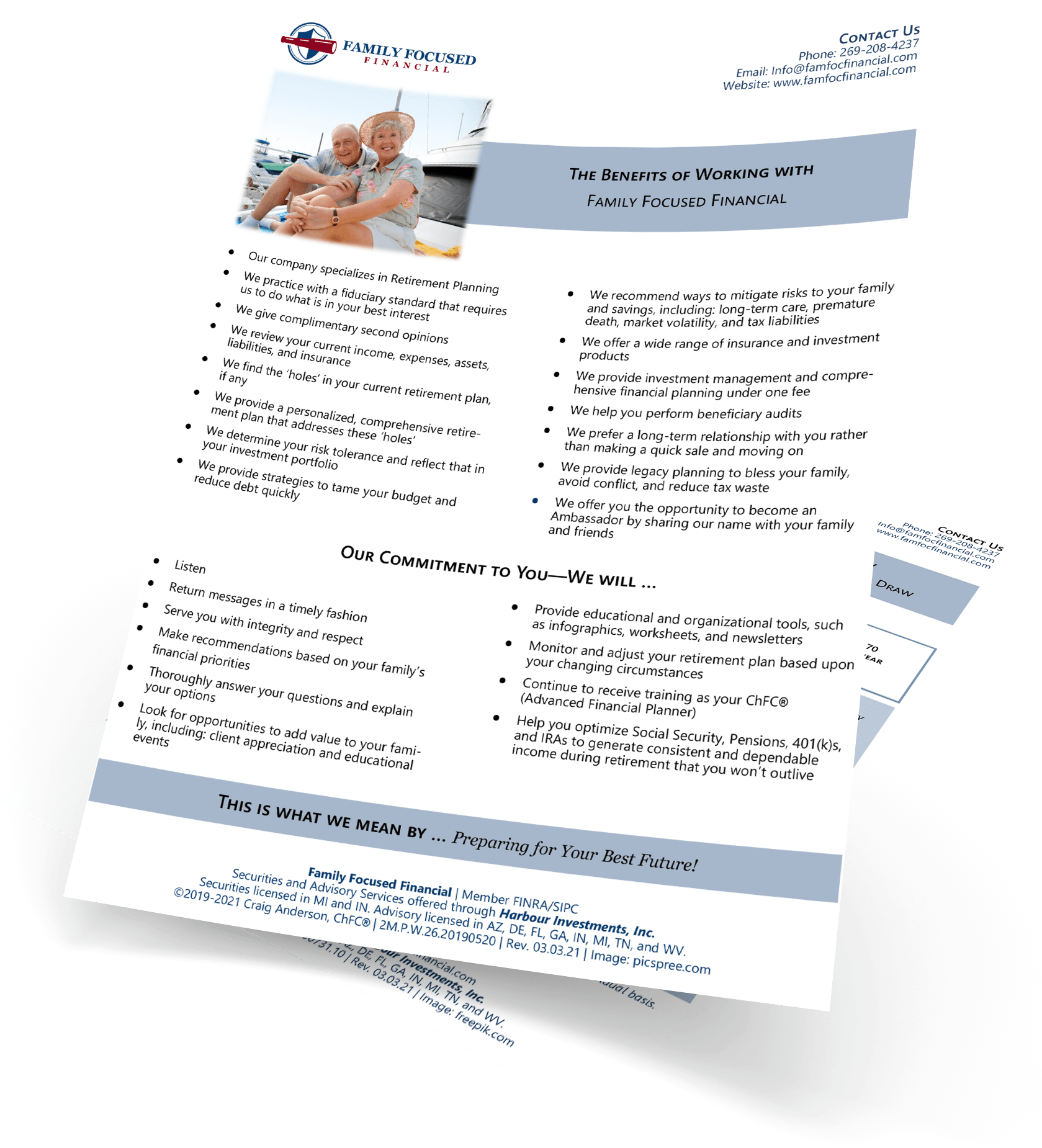 benefits-of-work-with-fff