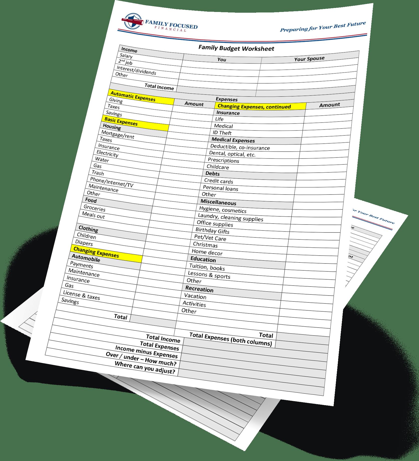 family-budget-2