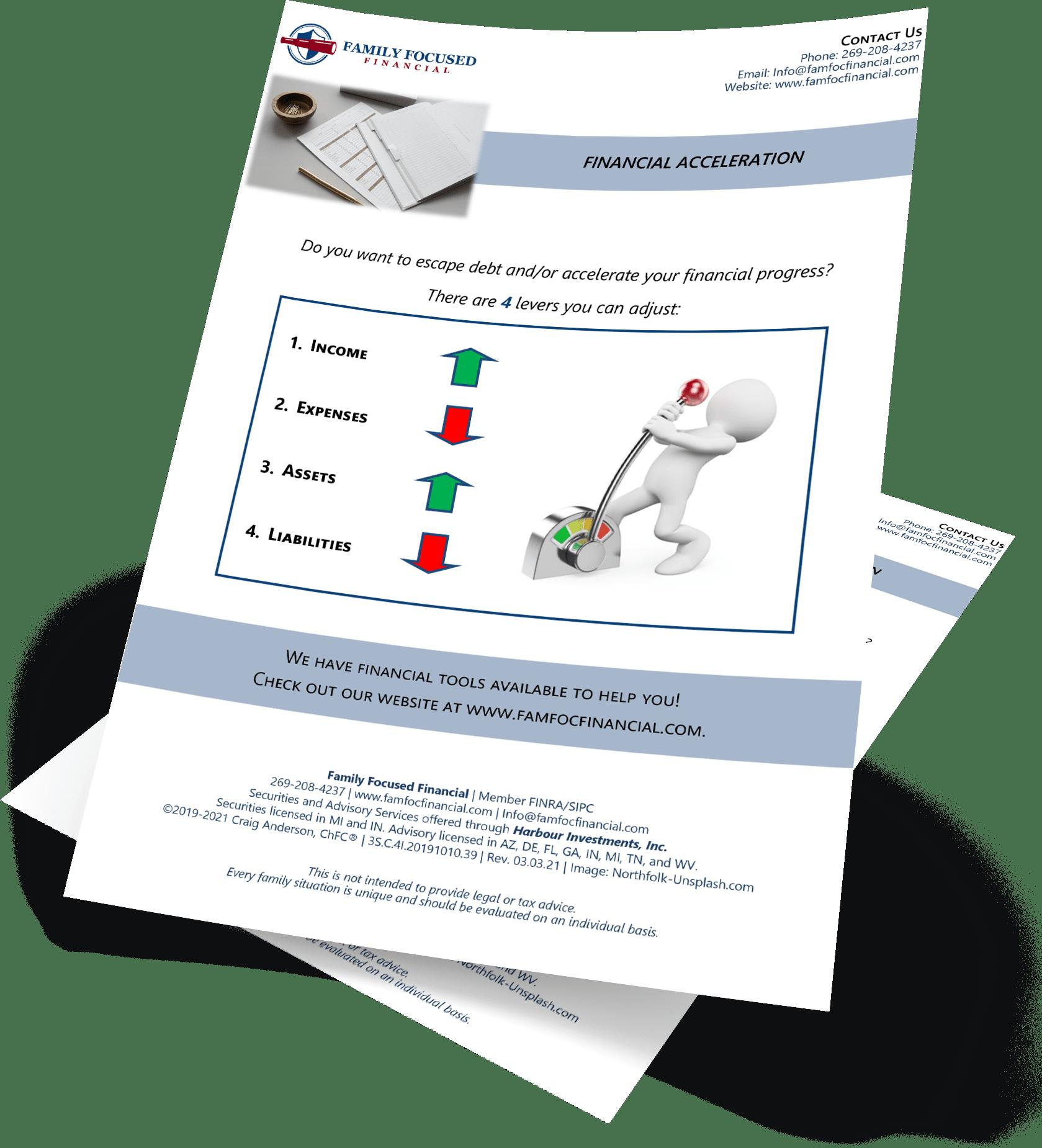 financial-accerleration-2